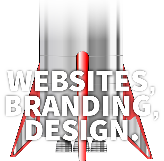 websites,branding,design